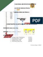 Informe Fisica Constante Elastica2 (5)