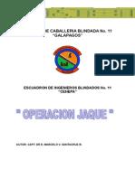 Ensayo+Op+Jaque+Marcelo+santacruz+ (1)
