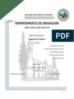 P2_La densité des solides.docx