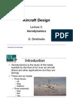 ConceptionAeroAerodynamisme.pdf