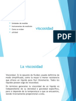 laviscosidad-140304184114-phpapp02