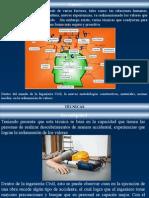 Algunas Técnicas Aplicadas a La Ingenieria Civil (1)