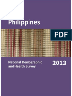 National Demographic and Health Survey.pdf