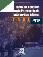 Metodología_ECOSEP[1]