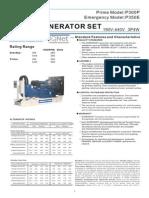 P300P(2206C-E13TAG2) open tipe new model.pdf