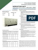 P400PB(2206C-E13TAG3).pdf