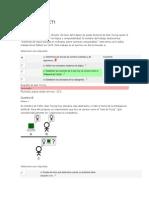 ayuda 2.pdf