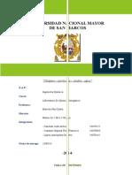 Informe Practica 3 Oxigeno Peroxidos Oxidos Agua