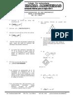 Examen Recuperacion- Rm-nivel II Sec