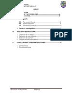 Imprimir Geo Estru-Informe