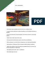 NORMAS PARA USAR (radiestesia)