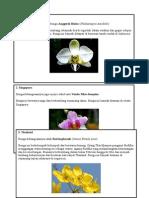 Bunga Asean