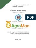 EMPRESA AGROMAN.docx