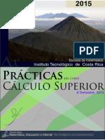 PRACTICAS-CSUPERIOR--II--2015