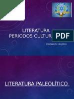 Presentaciones literatura.pptx