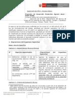 19.05.15 LP 52015 AGRO RURAL mejoramiento del servicio de agua_20150528_115929_226.doc