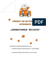 comisie metodica (1)