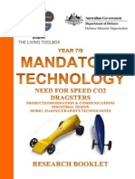 co2-dragsters-research-folio