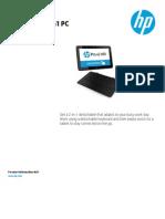 HP_Pro_x2_410_G1_PC_Datasheet_01_21_2014