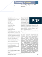 Tobin Et Al-2013-Immunological Reviews