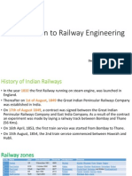 Railway_Lecture-1.pdf