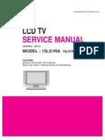 LG+15LS1RA+Ch+LN71A