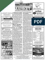 Merritt Morning Market 2785 - Oct 28