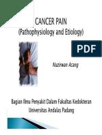 Prof Nusirwan Acang Pembicara II
