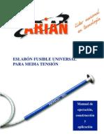 arian2 (1)
