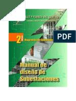 2diagramas de Conexiones
