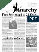 Green Anarchy Vol. 06_1