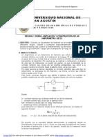 Guia Medidas P4 P5 PDF
