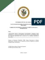 tesisandroid-140417103511-phpapp02