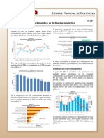 Coy 289 - Cochabamba y su declinación productiva (2).pdf