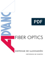 Afo_criterios de Diseño.fibra Optica Iluminacion