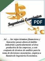 1. Introduccion + concepto Ing Ec