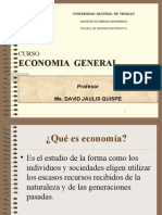 Economía_ParteI_Demanda