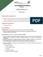 Laboratorio_2_Telecomunicaciones1