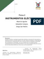 informe-Nº2 (1).docx