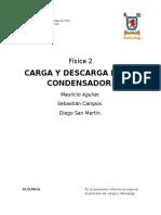 informe-Nº4 (1).doc