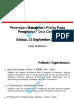 KEAMANAN DATA CENTER.pdf