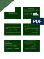 A4 P4 Contaminantes Atmosféricos y Efectos Pncipales Alumnos 4
