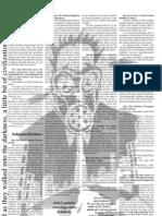 Green Anarchy Vol. 07_2