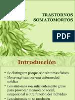 trastornos somatomorfos presentación.pptx