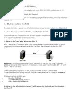 BatchDataC_FAQ