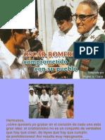 OscarRomero