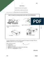 Set1 Paper2 (New)