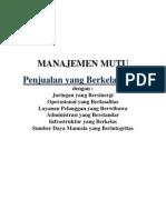SOP-JNE.pdf