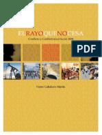 El rayo que no cesa Victor Caballero.pdf