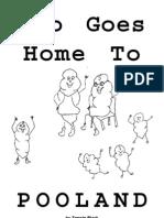 Poo Goes to Pooland[1][1]